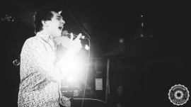 akgphotos-critics-king-tuts-glasgow-10-march-2017-7