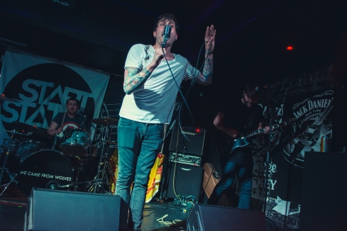 akgphotos-start-static-garage-attic-glasgow-05-may-2017-14