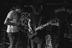 akgphotos-start-static-garage-attic-glasgow-05-may-2017-15