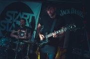 akgphotos-start-static-garage-attic-glasgow-05-may-2017-16