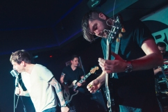 akgphotos-start-static-garage-attic-glasgow-05-may-2017-18