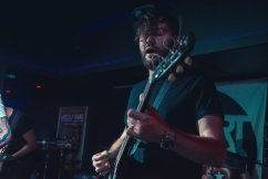 akgphotos-start-static-garage-attic-glasgow-05-may-2017-20