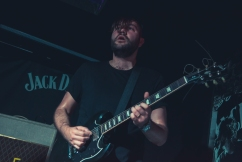 akgphotos-start-static-garage-attic-glasgow-05-may-2017-21