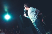 akgphotos-start-static-garage-attic-glasgow-05-may-2017-24