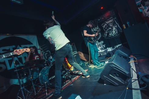 akgphotos-start-static-garage-attic-glasgow-05-may-2017-3