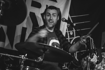 akgphotos-start-static-garage-attic-glasgow-05-may-2017-5
