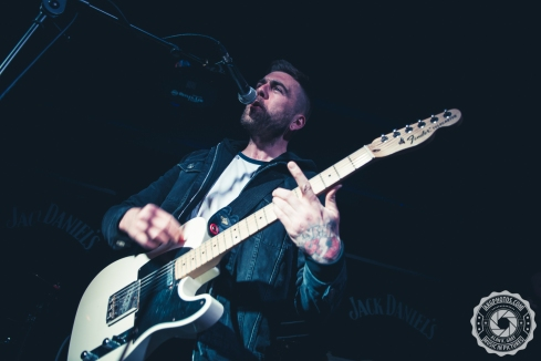 akgphotos-we-came-from-wolves-glasgow-garage-attic-05-may-2017-1