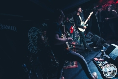 akgphotos-we-came-from-wolves-glasgow-garage-attic-05-may-2017-11