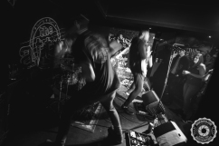 akgphotos-we-came-from-wolves-glasgow-garage-attic-05-may-2017-12