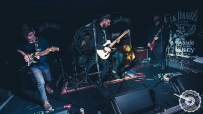 akgphotos-we-came-from-wolves-glasgow-garage-attic-05-may-2017-14