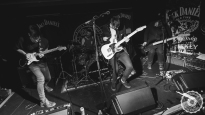 akgphotos-we-came-from-wolves-glasgow-garage-attic-05-may-2017-15
