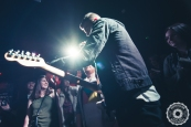 akgphotos-we-came-from-wolves-glasgow-garage-attic-05-may-2017-16