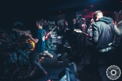 akgphotos-we-came-from-wolves-glasgow-garage-attic-05-may-2017-18