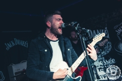 akgphotos-we-came-from-wolves-glasgow-garage-attic-05-may-2017-5