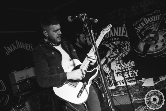 akgphotos-we-came-from-wolves-glasgow-garage-attic-05-may-2017-6