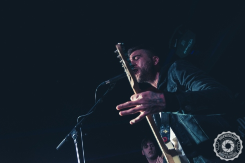 akgphotos-we-came-from-wolves-glasgow-garage-attic-05-may-2017-8