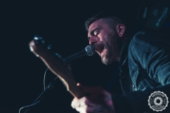 akgphotos-we-came-from-wolves-glasgow-garage-attic-05-may-2017-9