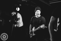 akgphotos-alburn-nice-n-sleazy-glasgow-09-june-2017-13