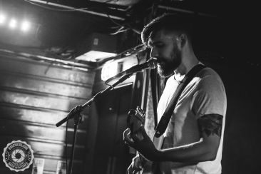 akgphotos-alburn-nice-n-sleazy-glasgow-09-june-2017-14