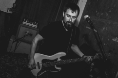akgphotos-bloodlines-oldhairdressers-20180329-1