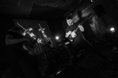 akgphotos-bloodlines-oldhairdressers-20180329-12