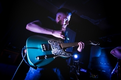 akgphotos-bloodlines-oldhairdressers-20180329-14
