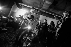 akgphotos-bloodlines-oldhairdressers-20180329-15