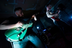 akgphotos-bloodlines-oldhairdressers-20180329-17