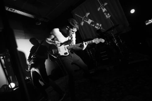 akgphotos-bloodlines-oldhairdressers-20180329-21