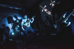 akgphotos-bloodlines-oldhairdressers-20180329-27