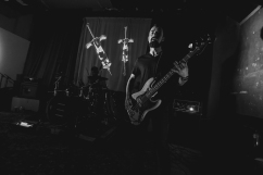 akgphotos-bloodlines-oldhairdressers-20180329-28