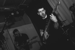 akgphotos-bloodlines-oldhairdressers-20180329-3