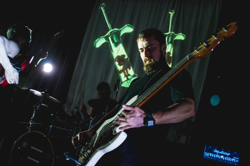 akgphotos-bloodlines-oldhairdressers-20180329-31
