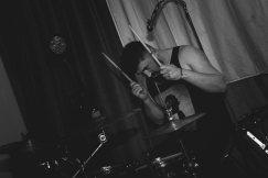 akgphotos-bloodlines-oldhairdressers-20180329-5
