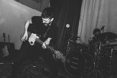 akgphotos-bloodlines-oldhairdressers-20180329-7
