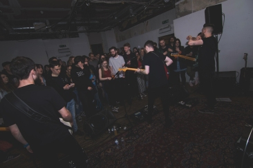 akgphotos-bloodlines-oldhairdressers-20180329-9