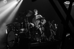 akgphotos-deaf-havana-swg3-glasgow-20190321-8