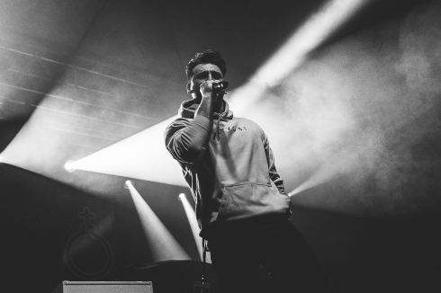 akgphotos-the-lafontaines-swg3-glasgow-20190321-11