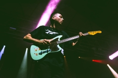 akgphotos-the-lafontaines-swg3-glasgow-20190321-12