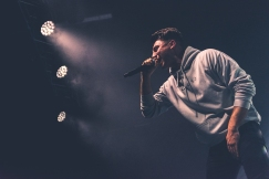 akgphotos-the-lafontaines-swg3-glasgow-20190321-17