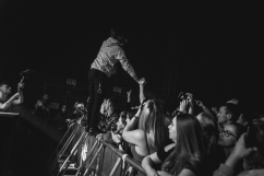 akgphotos-the-lafontaines-swg3-glasgow-20190321-18