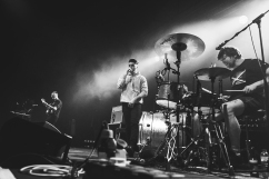 akgphotos-the-lafontaines-swg3-glasgow-20190321-2