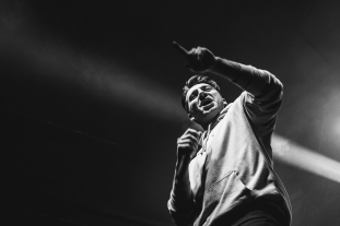 akgphotos-the-lafontaines-swg3-glasgow-20190321-5