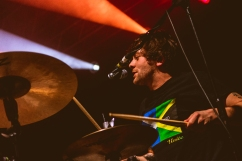 akgphotos-the-lafontaines-swg3-glasgow-20190321-6