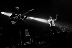 akgphotos-the-lafontaines-swg3-glasgow-20190321-9