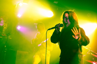 akgphotos-banshee-king-tuts-glasgow-30-march-2019-12
