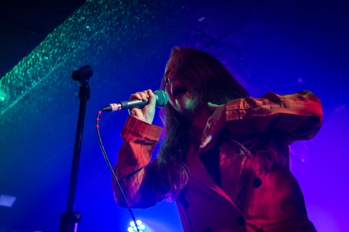akgphotos-banshee-king-tuts-glasgow-30-march-2019-16
