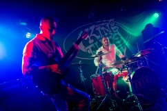 akgphotos-banshee-king-tuts-glasgow-30-march-2019-3