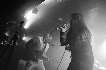 akgphotos-banshee-king-tuts-glasgow-30-march-2019-5