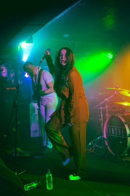 akgphotos-banshee-king-tuts-glasgow-30-march-2019-7